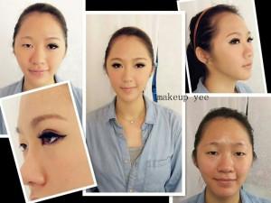 makeup-class-feature