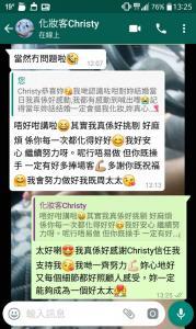 WhatsApp Image 2018-04-16 at 13.26.31